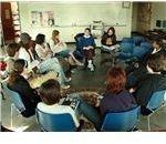 758px-Creative writing class-fine arts center (402690951)
