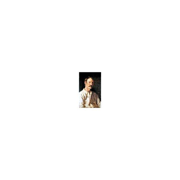 All About Robert Louis Stevenson Fun Facts For Kids And Biography Brighthub Education