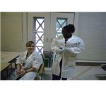 Nurses by joguldi