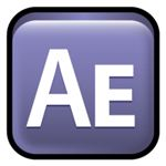 Adobe-After-Effects-CS3-icon