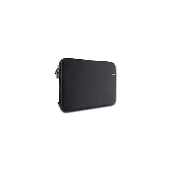 Incase CL57098 13 MacBook Neoprene Sleeve - Black