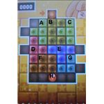 Professor Layton and the Unwound Future: Weekly Puzzle 7