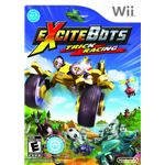 ExciteBotBox