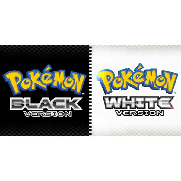 Pokemon Black and White Castelia City Gym Guide