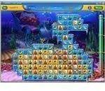 Fishdom Frosty Splash screenshot