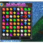 WoW Addons Bejewled