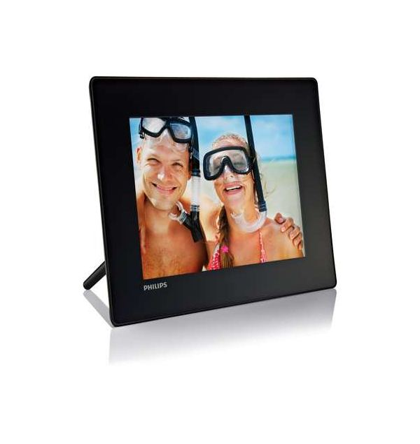 Digital PhotoFrame 8 inch spf 4008-10