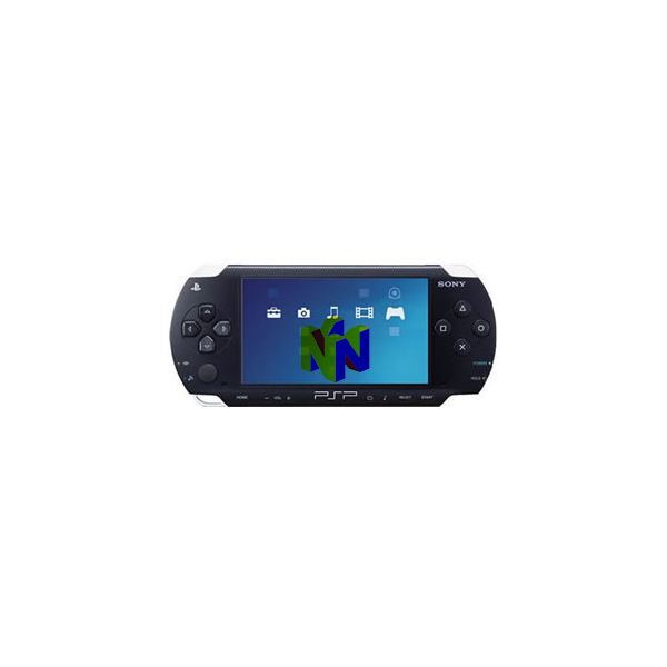 Find PSP N64 Emulator Download Information