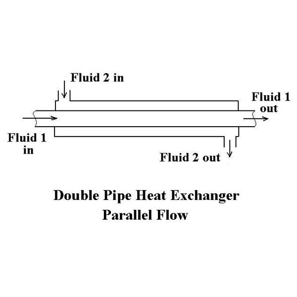 Heat Recovery Piping Schematic Block And Schematic Diagrams