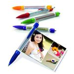 Ballpoint-Pen-and-Pullout-Add-Sheet---5-6-Week-Delivery-SZSP173619 copy