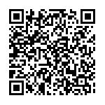 Act 1 Video Player Android App QR Code