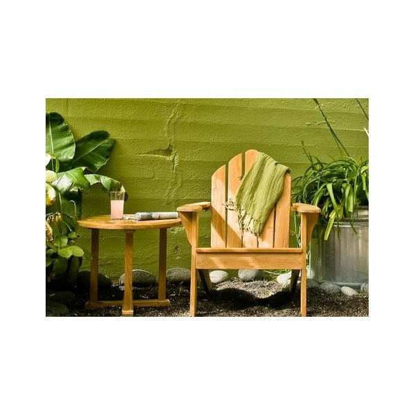 patio chairs furniture - thewoodenduck.com