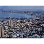 Haifa at Peace