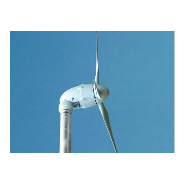 Skystream 600 wind turbine