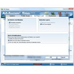 Ad-Watch Live! in Ad-Aware Free Internet Security