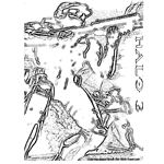 09 Halo 3 Combat at-coloring-pages-book-for-kids-boys