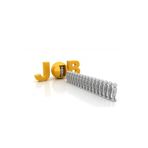 EAP and Jobs