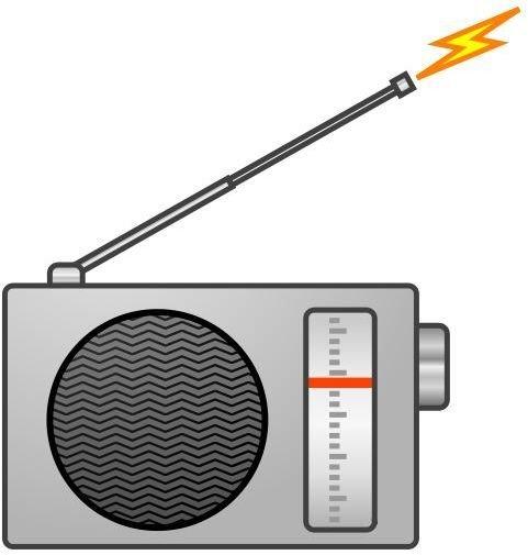 Creating an Effective Radio Ad