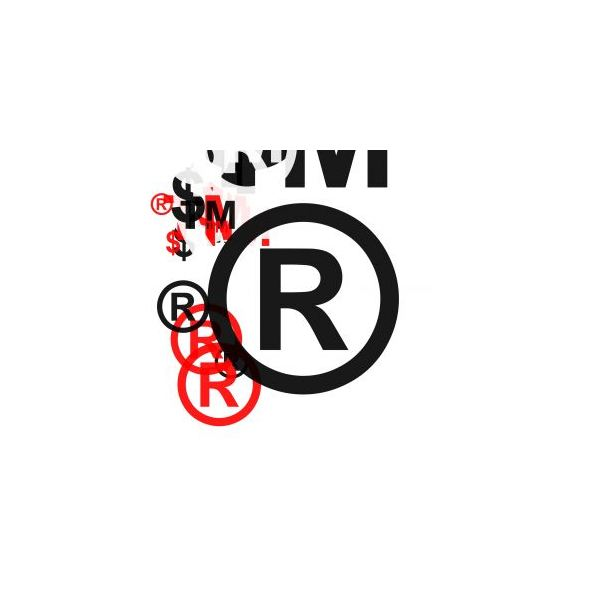 Difference Between A Service Mark And A Trademark Examples Of Each