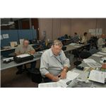 800px-FEMA - 8151 - Photograph by Mark Wolfe taken on 05-16-2003 in Tennessee