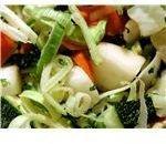 vegetablesCN9637