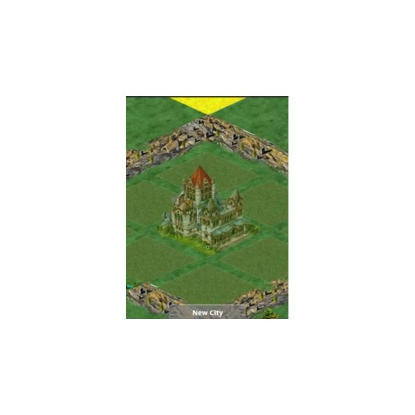 How to Play Pocket Empires to Win: Strategy Guide