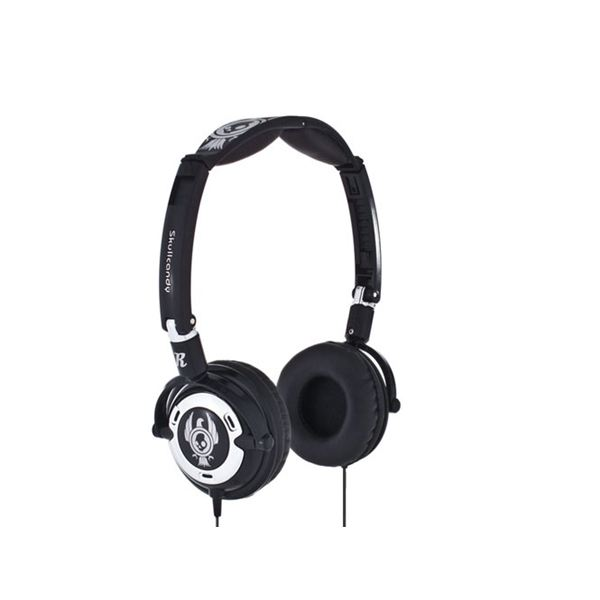Skull Candy Lowrider Headphone