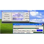 Review voice recognition software for Windows 7