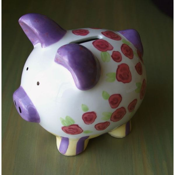 How to Encourage Children to Save Money: Top 10 Tips