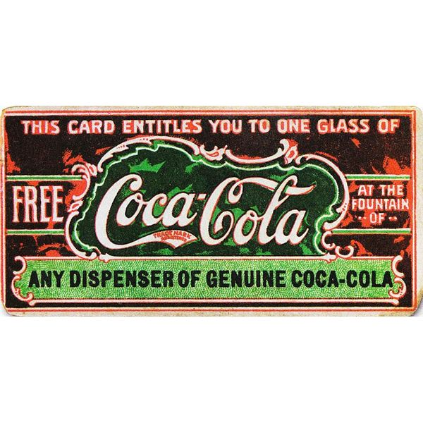 image about Coca Cola Printable Coupons named 31 Totally free Printable Coupon Templates