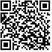 Endomondo QR Code