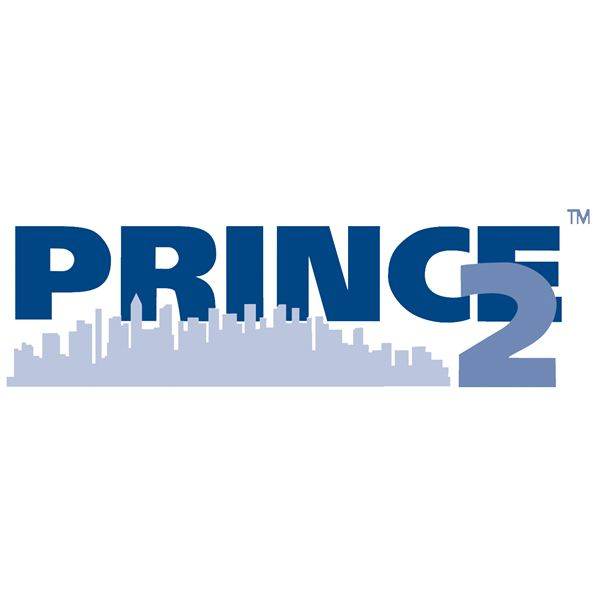 Where to Find Free PRINCE2 Foundation Sample Test Questions