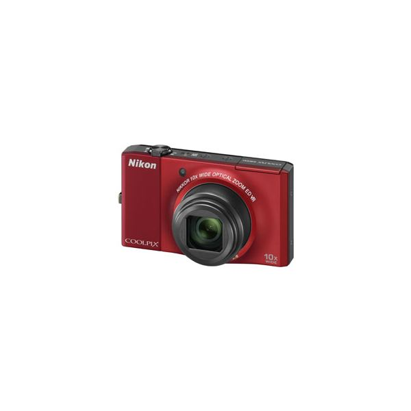 coolpixs8000red