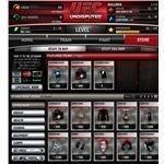 UFC Fight Nation