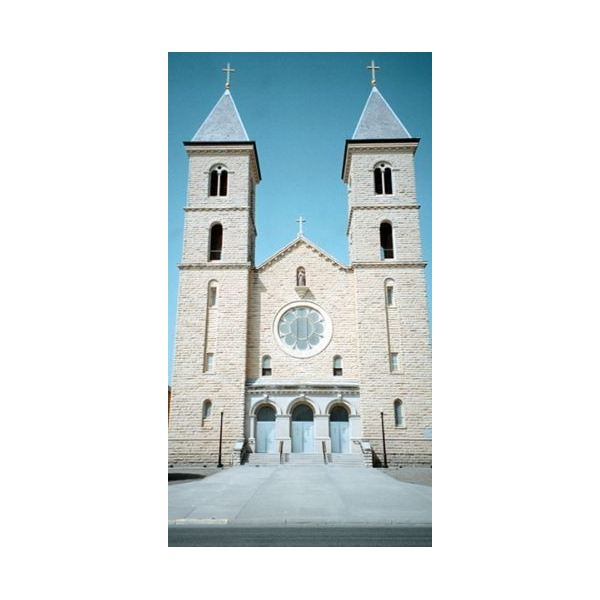 kansas-photography-cathedral-on-the-plains