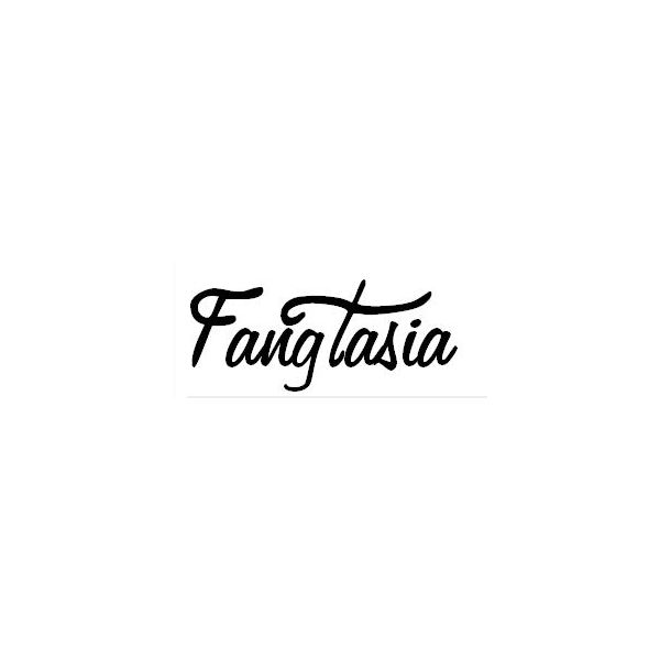 fonts-valentines-greeting-cards-fangtasia