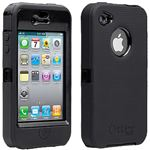 otterbox defender case for iphone 4