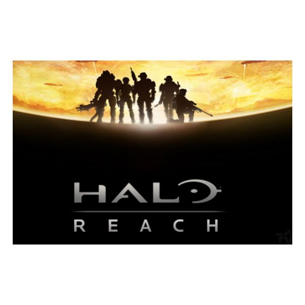 Halo: Reach Weapon Guide: All the New Weapons and Armor Types for Halo: Reach