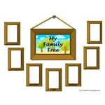 family-tree-color-black-photoframes
