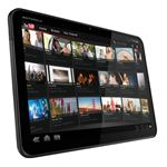 Refurbished Tablet Options