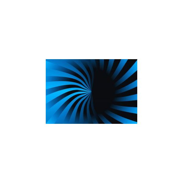create optical illusions in class an op art lesson plan for