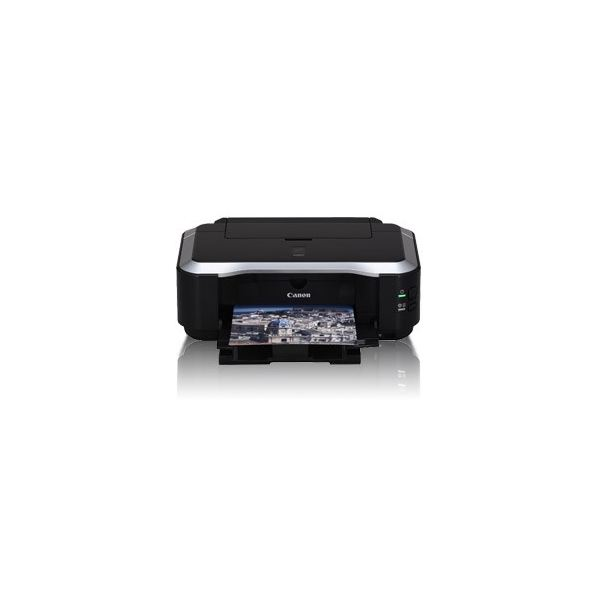 iP4600 586x225: https://www.usa.canon.com/consumer/controller?act=ModelInfoAct&fcategoryid=184&modelid=17105