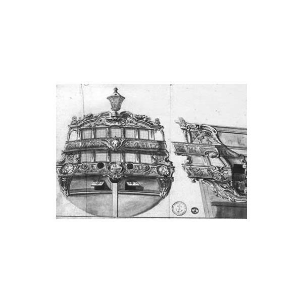 History of Naval Architecture Through the Ages