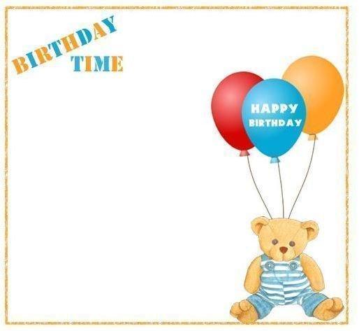 fun-birthday-borders-balloonsandbear