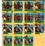 Majesty 2 Monster Kingdom - Heroes
