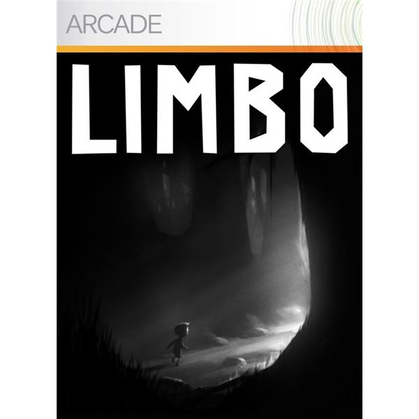 Limbo: The Game Review