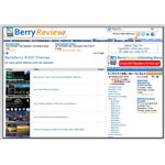 BerryReview