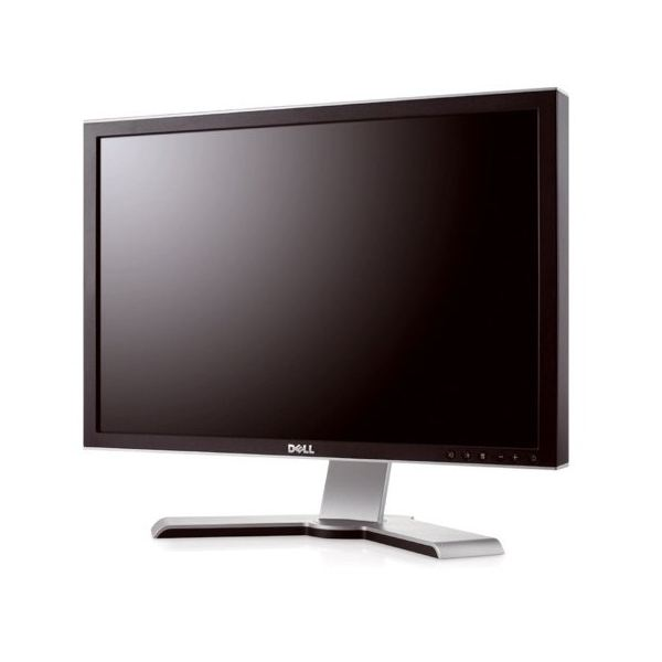 The Dell Ultrasharp has amazing picture quality, but watch for input lag