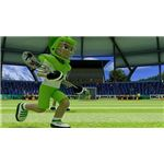 Deca Sports brings the  fun of sports to the Wii console