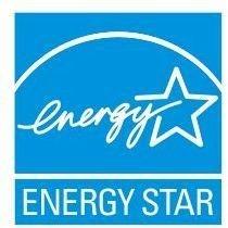 200px-Energy Star logo svg
